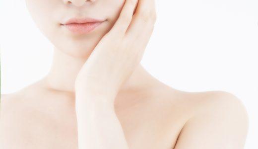 美容資格のスキンケアカウンセラーなどの特徴