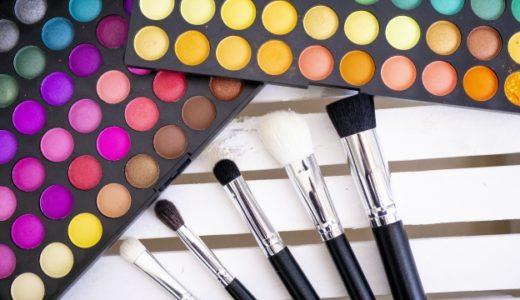 化粧品業界で通用する美容資格