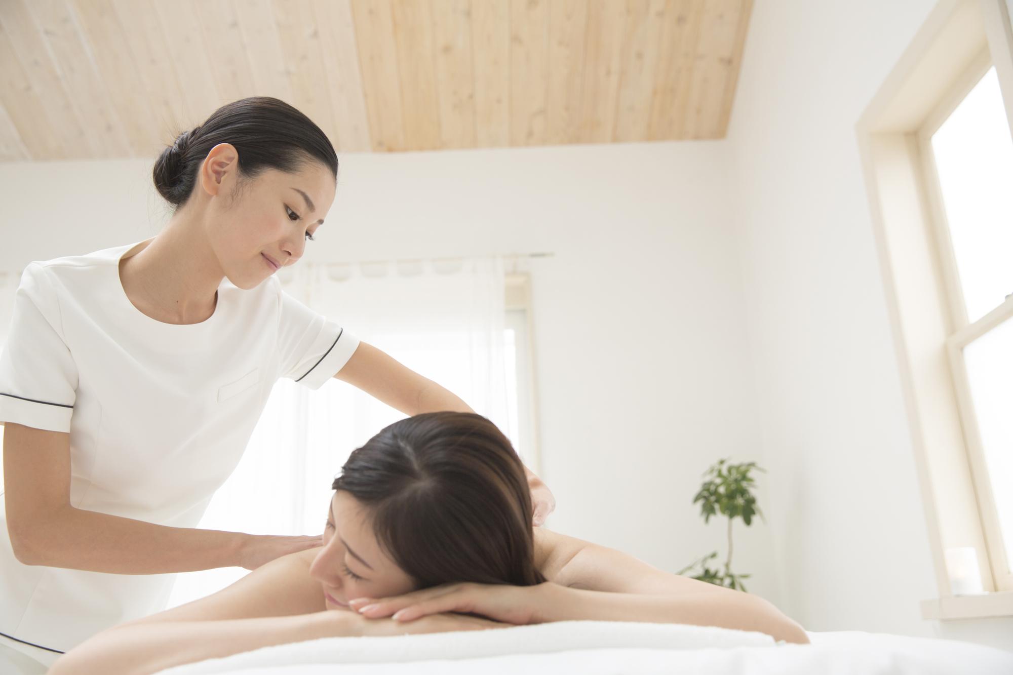 コスメコンシェルジュ 日本化粧品検定協会