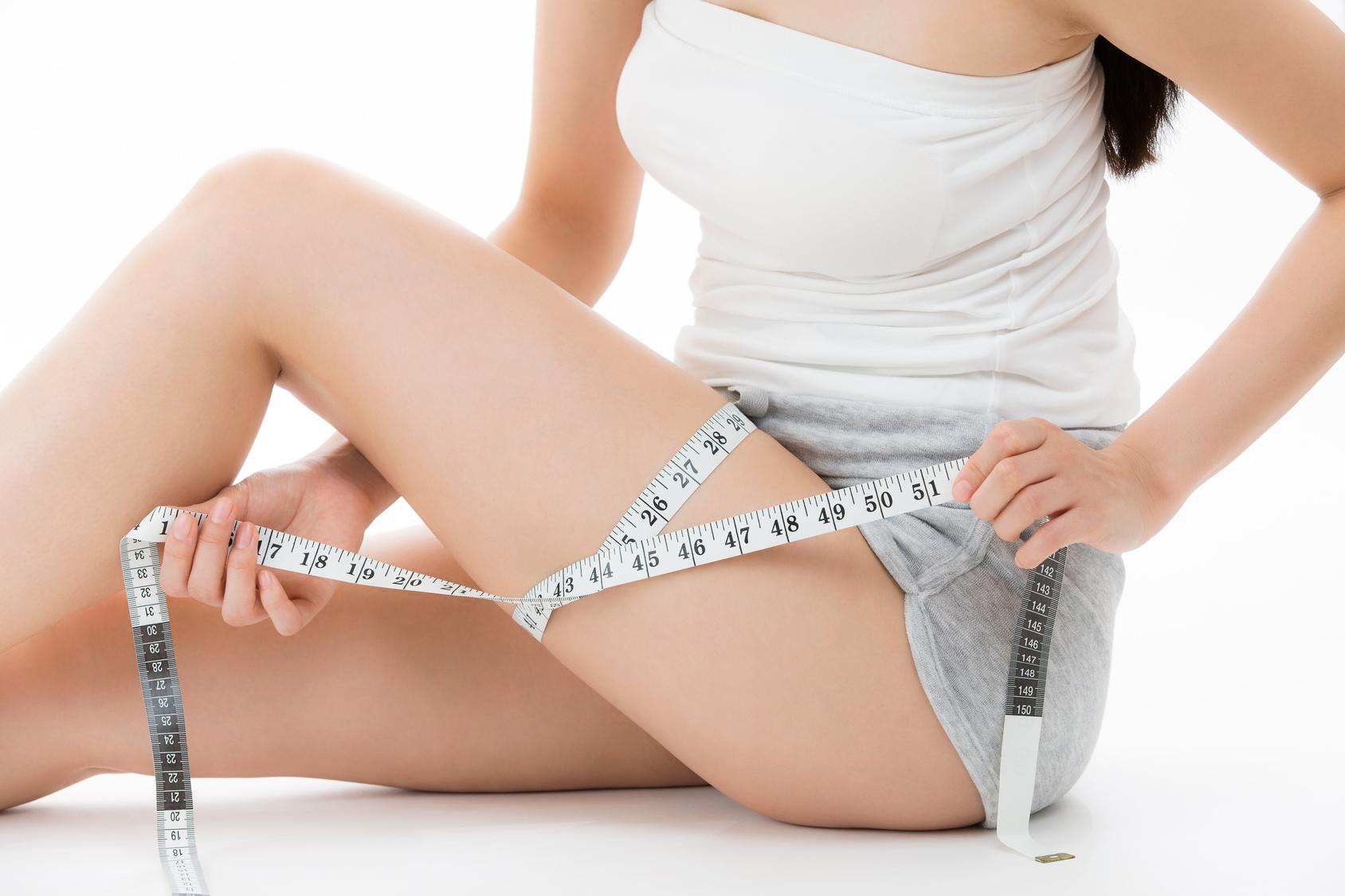 ダイエット検定 日本ダイエット健康協会