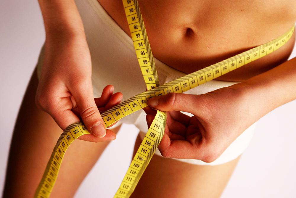 JOPHダイエットアドバイザー 日本肥満予防協会